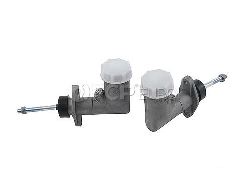 Land Rover Clutch Master Cylinder (Defender 110 Defender 90) - Allmakes STC100410