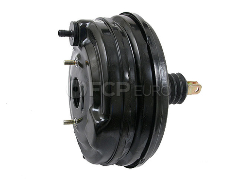 Land Rover Power Brake Booster (Discovery Range Rover) - Lucas STC1286
