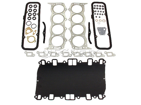 Land Rover Cylinder Head Gasket Set (Range Rover Defender 90 Discovery) - Eurospare STC1641