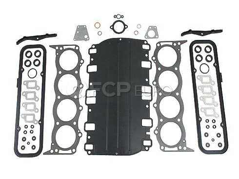 Land Rover Engine Cylinder Head Gasket Set (Range Rover Defender 90 Discovery) - Reinz STC1641RE