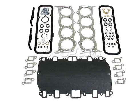 Land Rover Cylinder Head Gasket Set - Eurospare STC1642