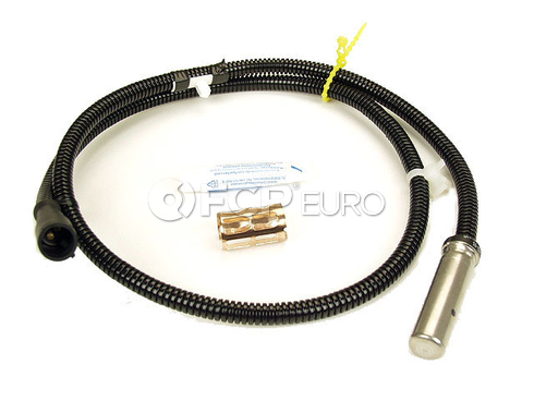 Land Rover ABS Wheel Speed Sensor (Discovery) - Wabco STC1749