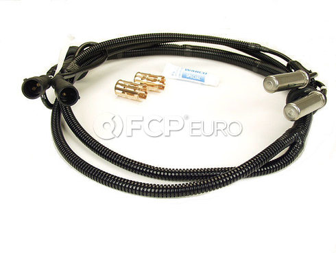 Land Rover ABS Wheel Speed Sensor (Discovery) - Wabco STC1750