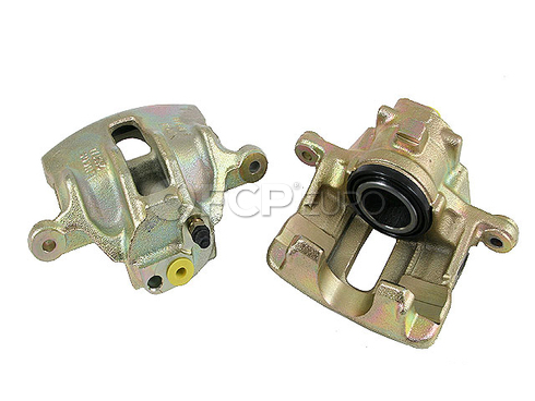Land Rover Disc Brake Caliper (Range Rover Discovery) - TRW STC1905