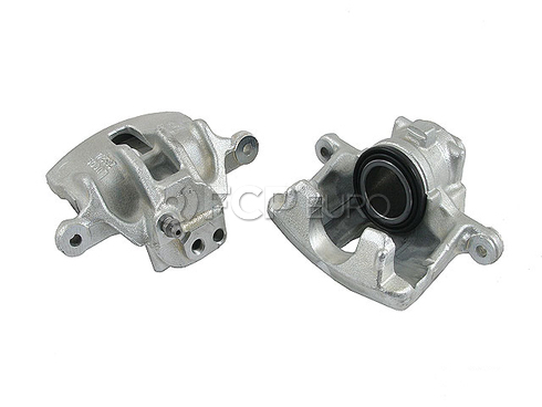 Land Rover Disc Brake Caliper (Range Rover Discovery) - TRW STC1906