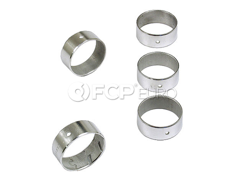 Land Rover Engine Camshaft Bearing Set (Range Rover Discovery) - Eurospare STC1961