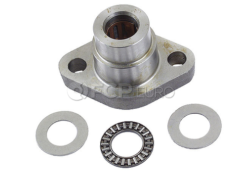 Land Rover Steering Swivel Pin Kit (Range Rover Discovery) - Eurospare STC226