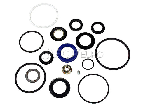 Land Rover Steering Gear Seal Kit (Range Rover Defender 90 Discovery) - Eurospare STC2847