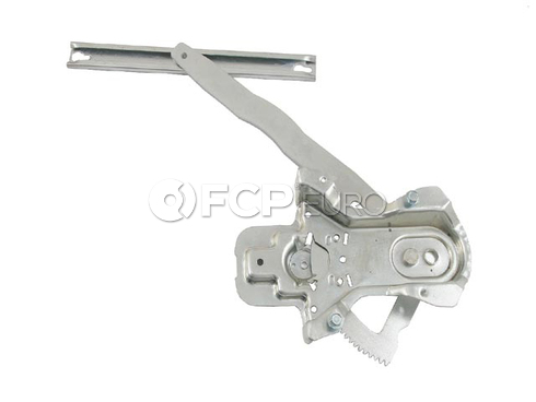 Land Rover Window Regulator (Range Rover Discovery) - Eurospare STC2883