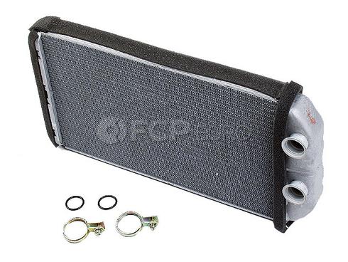 Land Rover HVAC Heater Core (Range Rover Discovery) - Eurospare STC3135