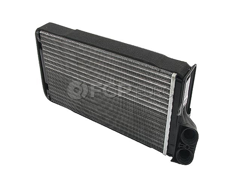 Land Rover HVAC Heater Core (Range Rover) - Eurospare STC3261