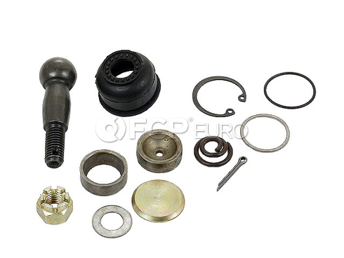 Land Rover Suspension Drop Arm Ball Joint Kit (Range Rover Discovery Defender 90) - Allmakes STC3295