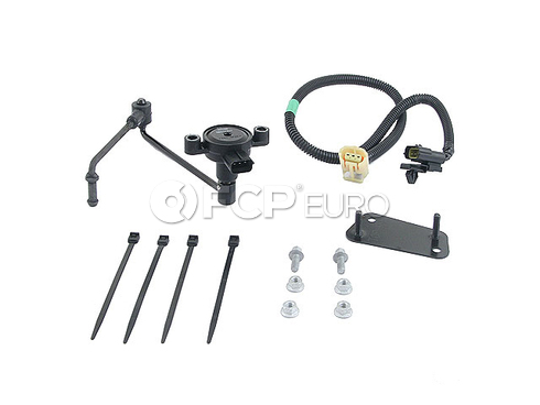 Land Rover Suspension Self-Leveling Sensor (Range Rover) - Genuine Rover STC3593AA