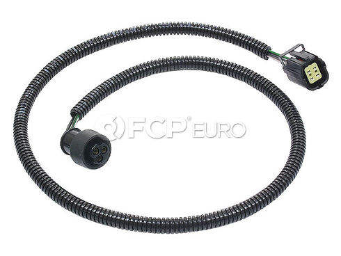 Land Rover Fuel Pump Wiring Harness (Discovery Range Rover) - OEM Supplier STC3683
