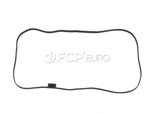 Land Rover Auto Trans Oil Pan Gasket (LR3) - Genuine Rover TGK500010