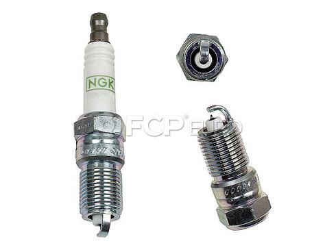 Jaguar Spark Plug (S-Type) - NGK TR55GP