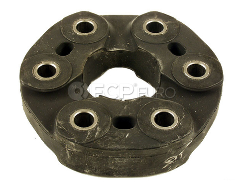 Land Rover Drive Shaft Flex Joint (Discovery Range Rover) - GKNLoebro TVF100010