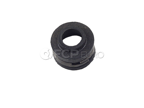 Land Rover Engine Valve Stem Oil Seal (Range Rover) - Eurospare UKC7012L