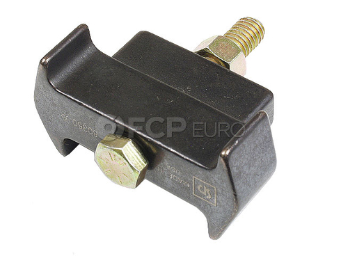 VW Flywheel Lock - Schley Tools UN1201100