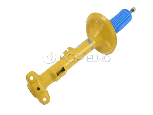 BMW Strut Assembly Front Right (E36) - Bilstein HD 35-044017