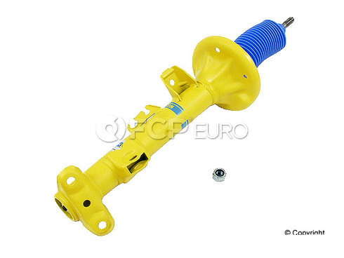 BMW Strut Assembly (Z3) - Bilstein Sport 35-044055