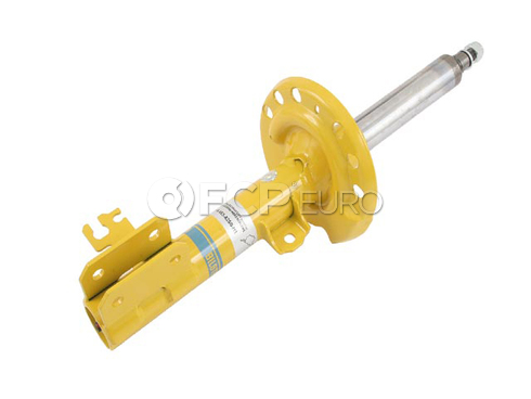 Saab Strut Assembly (9-3) - Bilstein HD 35-102502