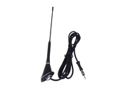 Audi VW Antenna - Jopex VW6101910