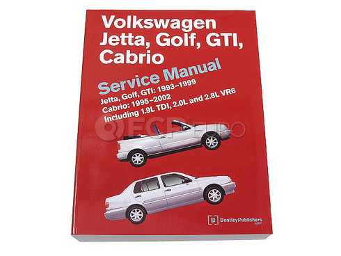 vw repair manual bentley vg99 fcp euro rh fcpeuro com 1995 volkswagen cabrio repair manual 1995 volkswagen cabrio repair manual