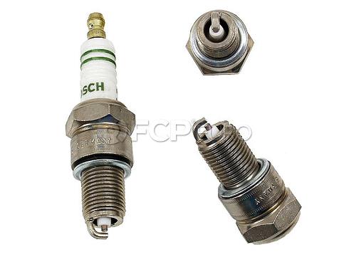 Audi VW Spark Plug - Bosch W7DSR