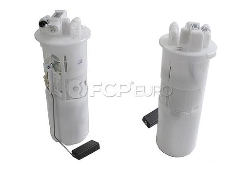 Land Rover Electric Fuel Pump (Freelander) - Genuine Rover WFX000210