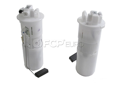 Land Rover Electric Fuel Pump (Freelander) - Genuine Rover WFX000210