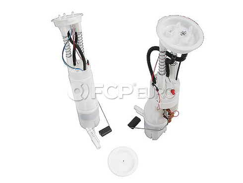 Land Rover Electric Fuel Pump (Range Rover) - OEM Supplier WFX500010