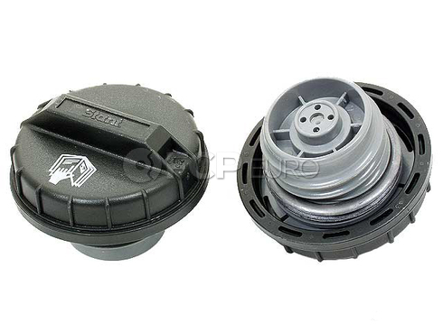 Land Rover Fuel Tank Gas Cap (Defender 110 Defender 90 Discovery Range Rover) - Eurospare WLD100820