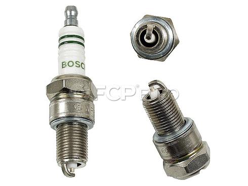 Porsche Spark Plug (928 944) - Bosch WR8DS