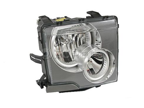 Land Rover Headlight Assembly (Range Rover) - Genuine Rover XBC000760
