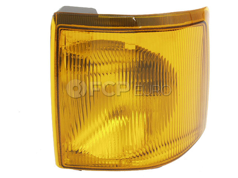 Land Rover Turn Signal Light Assembly (Discovery) - Eurospare XBD100770