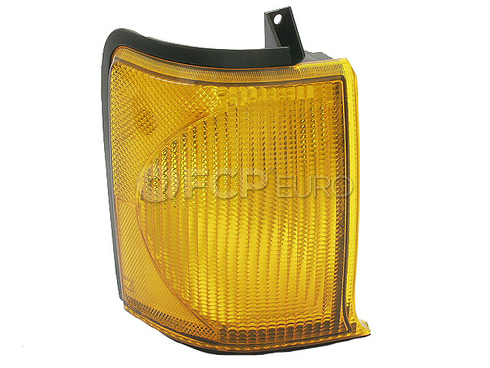 Land Rover Turn Signal Light Assembly (Discovery) - Eurospare XBD100870
