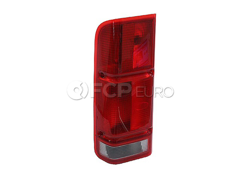 Land Rover Tail Light (Discovery) - Genuine Rover XFB000050