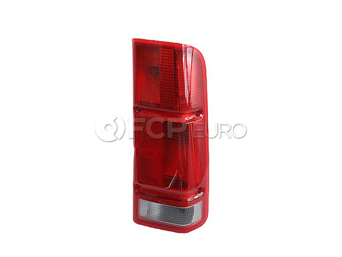 Land Rover Tail Light (Discovery) - Genuine Rover XFB000160