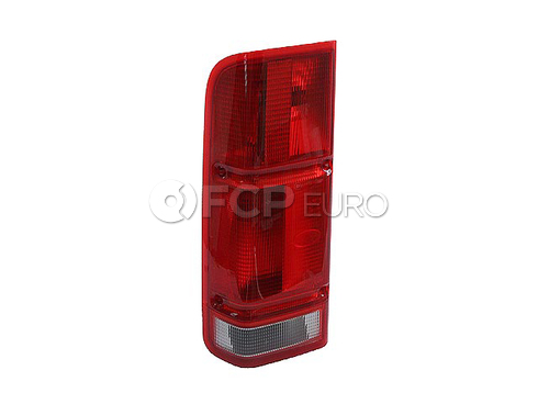 Land Rover Tail Light (Discovery) - Genuine Rover XFB000170
