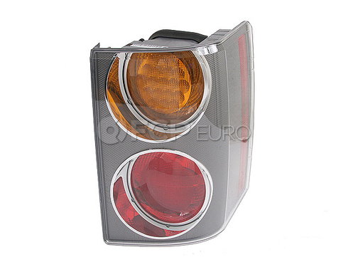 Land Rover Tail Light (Range Rover) - Genuine Rover XFB500360