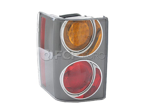 Land Rover Tail Light (Range Rover) - Genuine Rover XFB500370