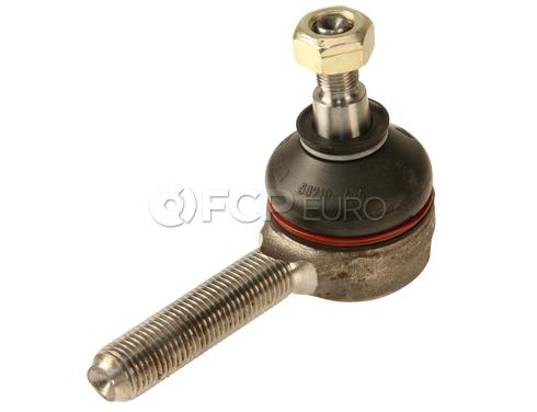 BMW Tie Rod End Right - Genuine BMW 32211135820