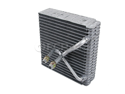 Jaguar A/C Evaporator Core (S-Type) - Ready Aire XR855744