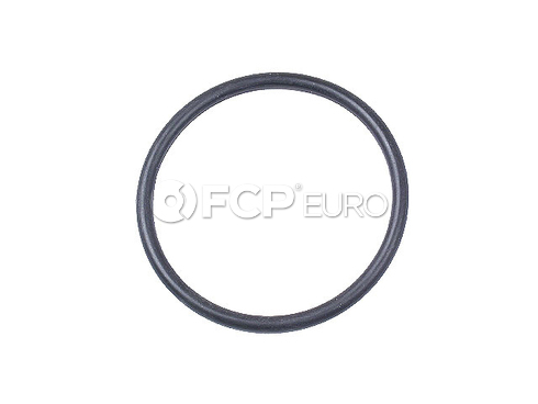 Jaguar Thermostat Seal (S-Type) - Genuine Jaguar XR8005153