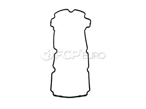 Jaguar Valve Cover Gasket (S-Type) - Genuine Jaguar XR816232