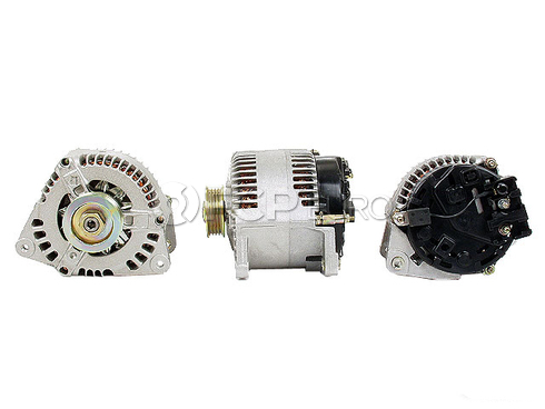 Land Rover Alternator (Defender 90 Defender 110) - AllMakes YLE10100