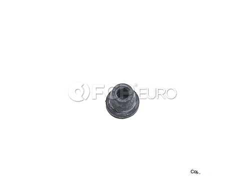 Windshield Washer Fluid Reservoir Grommet - Genuine Jaguar - BAU002043