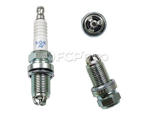 VW Spark Plug (Jetta Scirocco Golf) - NGK BCP6ET