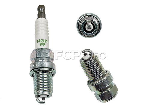 Saab Spark Plug (9-5 9000) - NGK BCPR6E11